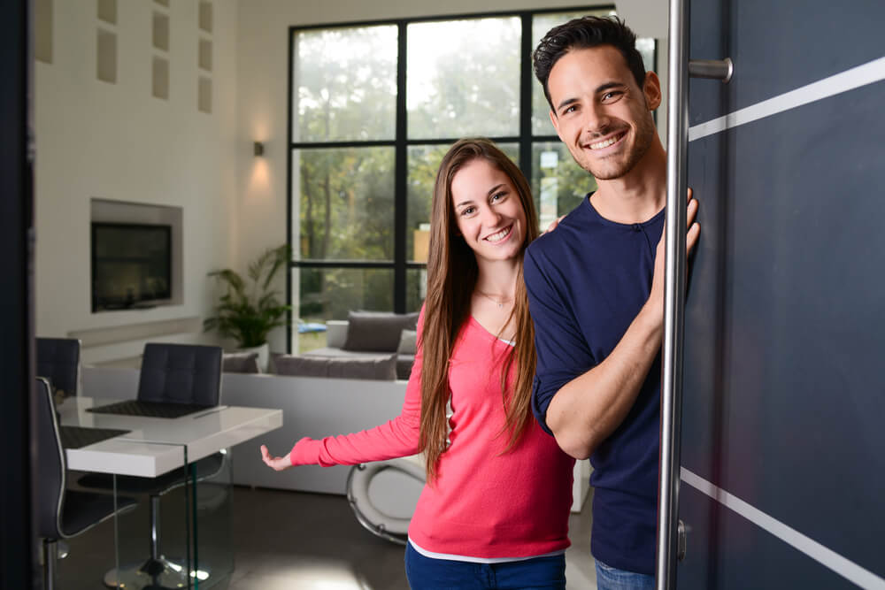 Airbnb co-hosting program: how to find the right partner for